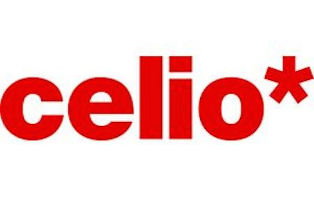 Catalogue collection papier Celio