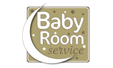Babyroom Service client Solidpepper