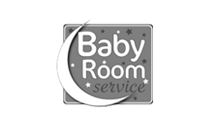 BabyroomService, client Solidpepper