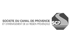 CanalDeProvence, client Solidpepper