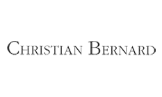 ChristianBernard, Solidpepper customers