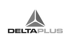 DeltaPlus, Solidpepper customers