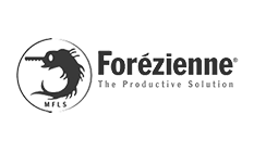 Forezienne, Solidpepper customers