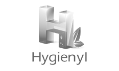 Hygienyl, Solidpepper customers