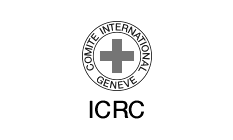 ICRC, client Solidpepper