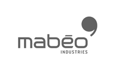 Mabeo, client Solidpepper
