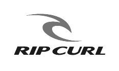 RipCurl, Solidpepper customers
