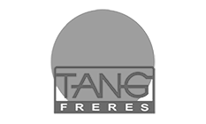 TangFreres, Solidpepper customers