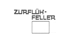 ZurfluhFeller, Solidpepper customers